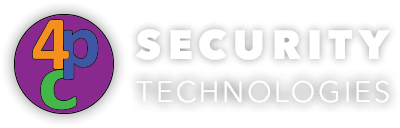 4PC Security Technologies