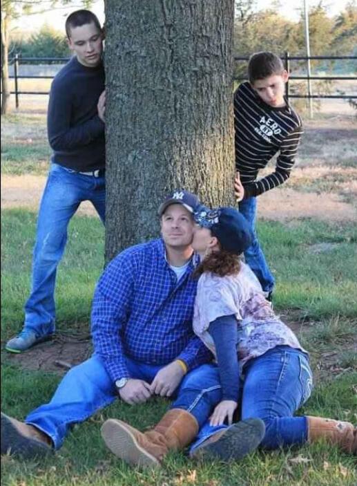 4PC Family